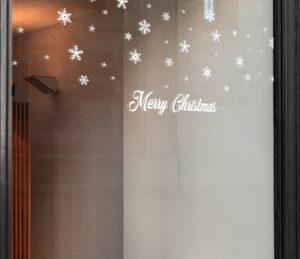 Merry Cristmas estrellas